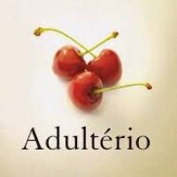 Adulterio - Paolo Coelho