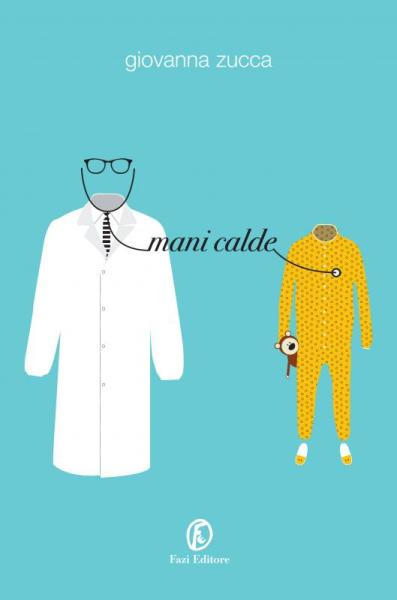 Cover_Mani_calde