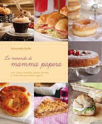 libro Alessandra