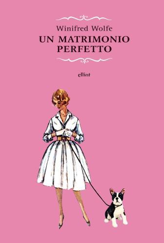 libro-un-matrimonio-perfetto