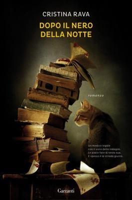 libro_140429154553_DOPO_IL_NERO_DELLA_NOTTE