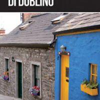 Gente di Dublino – James Joyce