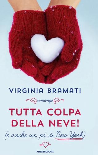 COP_bramati_virginia_tutta_colpa_della_neve_dig_1