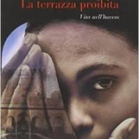 La terrazza proibita - Fatema Mernissi