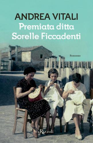 Premiata-ditta-sorelle-Ficcadenti-