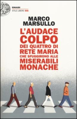 www.inmondadori.it
