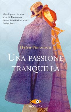6670-Una_passione_tranquilla.indd
