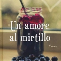 Un amore al mirtillo - Mary Simses