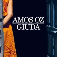 Giuda - Amos Oz