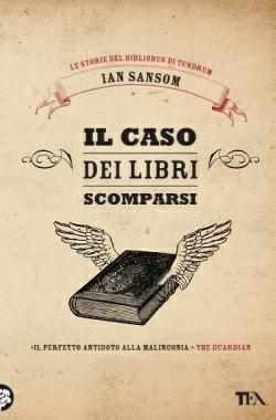 9788850238484_il_caso_dei_libri_scomparsi