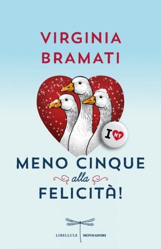 cover-Bramati-666x1024
