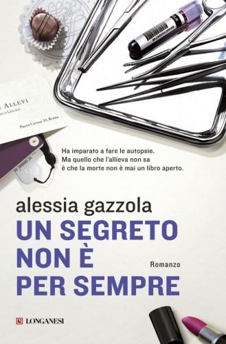 Gazzola_Un-segreto-non-è-per-sempre-673x1024