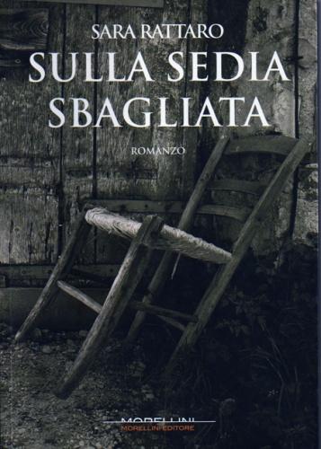 libro_120421032029_SULLA_SEDIA_SBAGLIATA