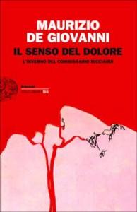 senso_dolore_degiovanni
