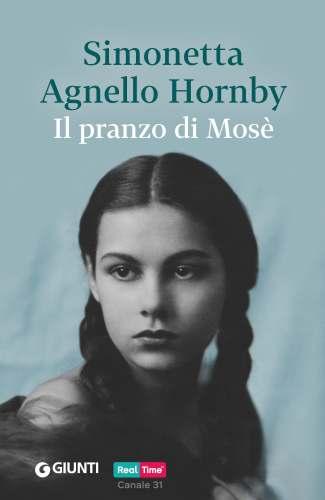 il-pranzo-di-mosc3a8-simonetta-agnello-hornby-cover