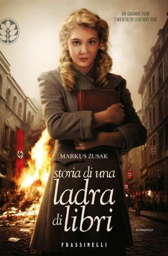 zusakStoria-di-una-ladra-2013
