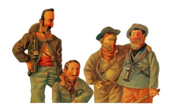 017quarello-eshop-mio-padre-il-grande-pirata