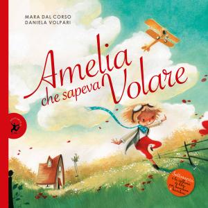 Amelia_Cover-300x300