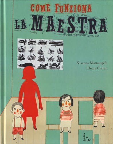 maestre_cover_copia