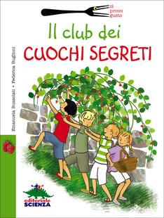 il-club-dei-cuochi-segreti-copertina.w-310_h-310
