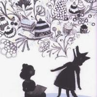 Virginia Wolf - La bambina con il lupo dentro - Kyo aclear