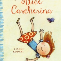 Alice Cascherina - Gianni Rodari