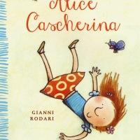 Alice Cascherina - Gianni Rodari