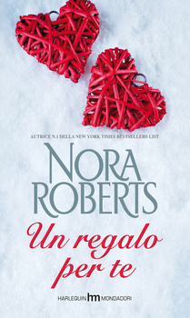 Un-regalo-per-te_hm_cover_big