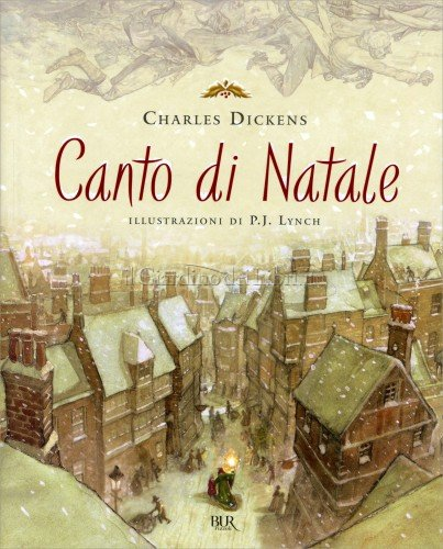 canto-natale-dickens-lynch