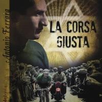 La corsa  giusta - Antonio Ferrara