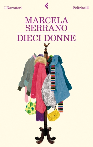 dieci-donne-cover