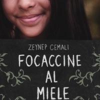 Focaccine al miele - Zeynep Cemali