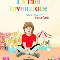 La mia Invenzione - Silvia Vecchini, Maria Girón