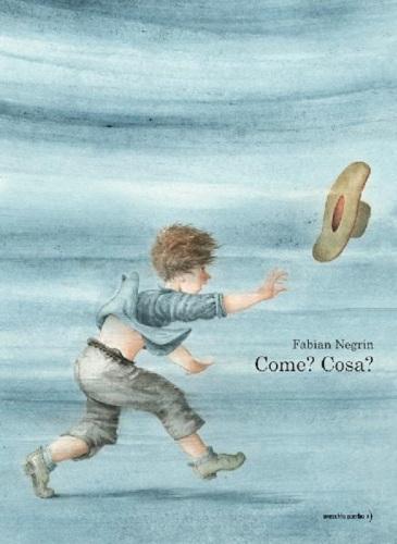 comecosaNegrin