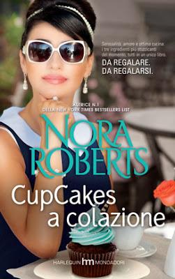 img_cupcakes_a_colazione