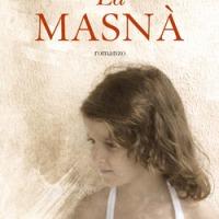 La masnà - Raffaella Romagnolo