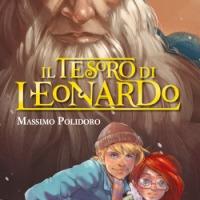 Il tesoro di Leonardo - Massimo Polidoro