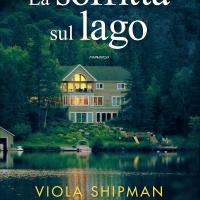 La soffitta sul lago -Viola Shipman