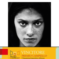 L'arminuta - Donatella Di Pierantonio