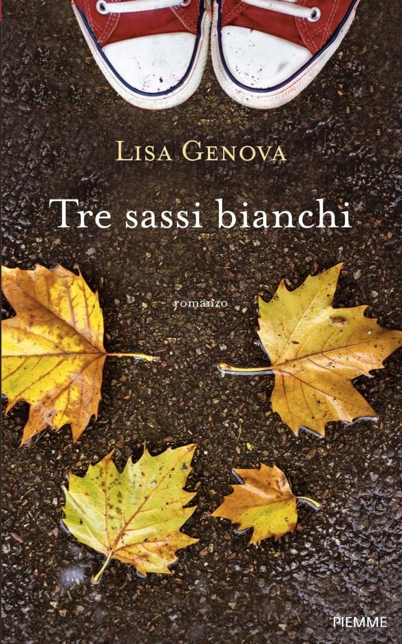 genova_tre-sassi-bianchi_cover