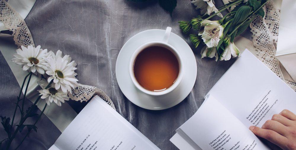 sito libri vagabondi
