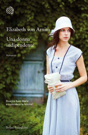 elizabeth-von-arnim-una-donna-indipendente-9788833925523-3-300x460