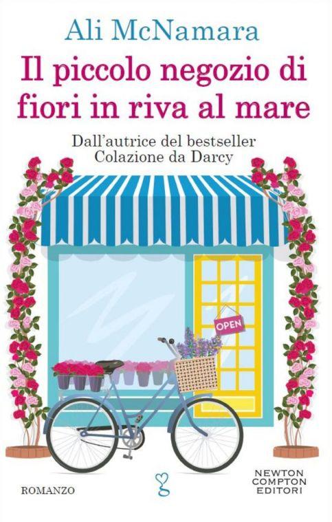 il-piccolo-negozio-di-fiori-in-riva-al-mare_7767_x1000