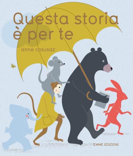 Questa-storia-è-per-te-Crausaz-Emme-Edizioni-9788867147892