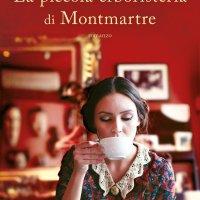 La piccola erboristeria di Montmartre - Donatella Rizzati