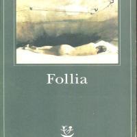 Follia - Patrick MGrath
